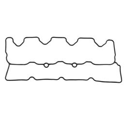 111996480 - Valve cover gasket