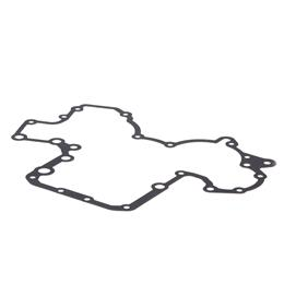 3687M031 - Timing case cover gasket