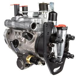 UFK4G651 - Fuel injection pump
