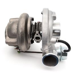 2674A215R - Turbocharger