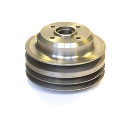 3115K021 - Water pump pulley