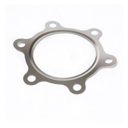 3682H005 - Exhaust elbow gasket