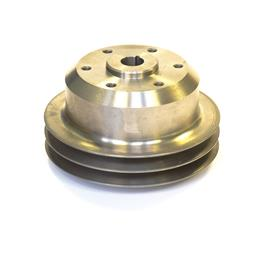 31153674 - Water pump pulley