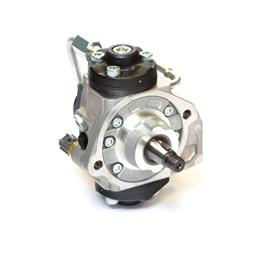 T410424 - Fuel injection pump