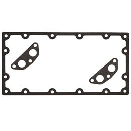 U5MK0633 - Oil cooler gasket kit