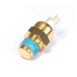 2848A127 - Water temperature sensor