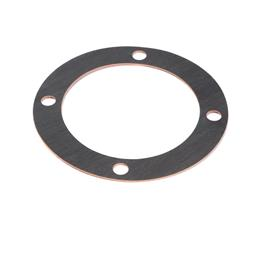 33825427 - Timing case inspection cover gasket