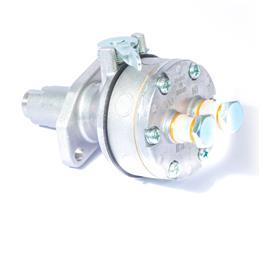 Lift pump | 130506140