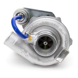 2674A099R - Turbocharger