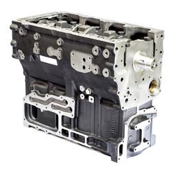 RG40024 - Short block 1104C Series