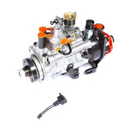 UFK4K622 - Fuel injection pump