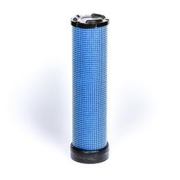 26510343 - Safety air filter