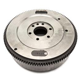 4111D248 - Flywheel assembly