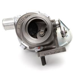 T419798 - Turbocharger
