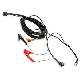 2880A016 - Wiring harness
