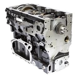 T412735 - Short block 1204E Series