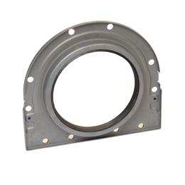2418F704 - Rear oil seal housing