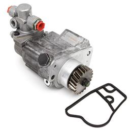 1842722C91 - Fuel injection pump
