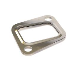 3688A013 - Exhaust manifold gasket