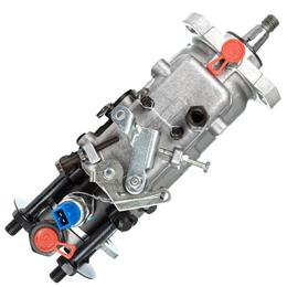 UFK3C733 - Fuel injection pump