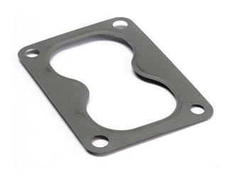 T401121 - Turbocharger gasket