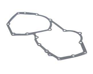 165996540 - Timing case gasket