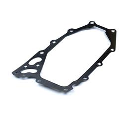 T408424 - Oil cooler mounting gasket