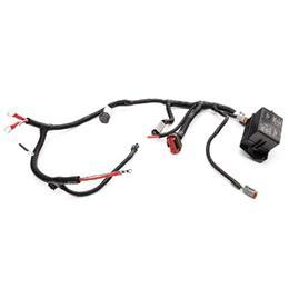 u85606590 - wiring harness
