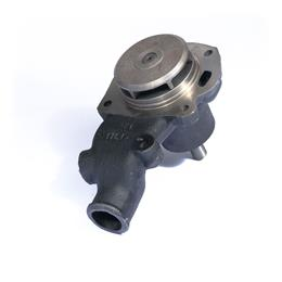 U5MW0104 - Water pump