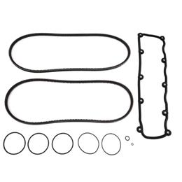 T402381 - Service kit for 1104C-44TAG2