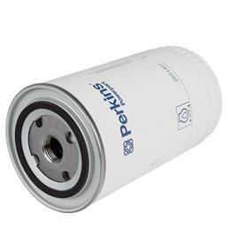 Oil filter   2654407
