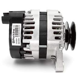 4d334a82314d Buy genuine Perkins alternators