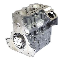 110006380 - Short block 100 Series