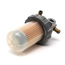 130306041 - Pre-fuel filter assembly