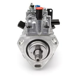 2643D641 - Fuel injection pump