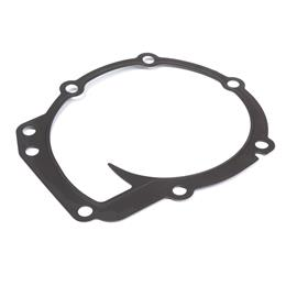 24880239 - Water pump cover plate gasket