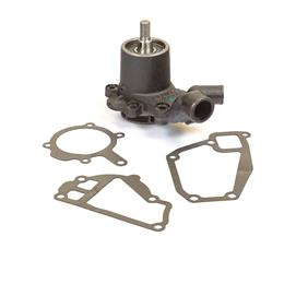 U5MW0108 - Water pump