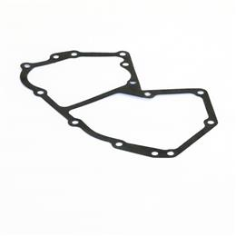 165996490 - Timing case gasket