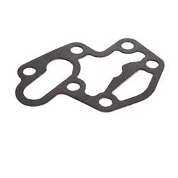 3687W011 - Oil filter head adaptor gasket
