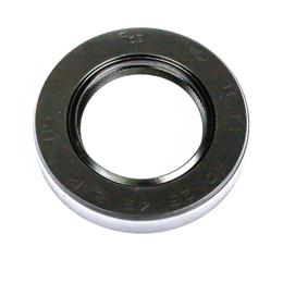 198636090 - Front oil seal