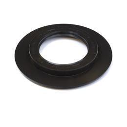 050209107 - Rear oil seal