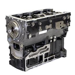 RE40022 - Short block 1104C Series