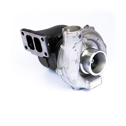 2674A091R - Turbocharger