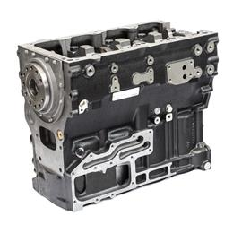 NK40018 - Short block 1104D Series