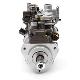 44H042/22R - Fuel injection pump