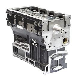 RG40023R - Short block 1104A Series