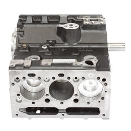 CE39149 - Short block 3.1524 Series