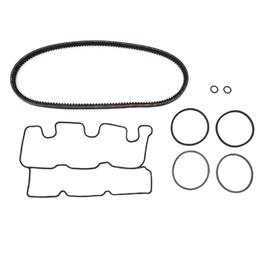T402609 - Service kit for 403A-15G2