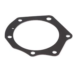 3687H005 - Power take off housing gasket