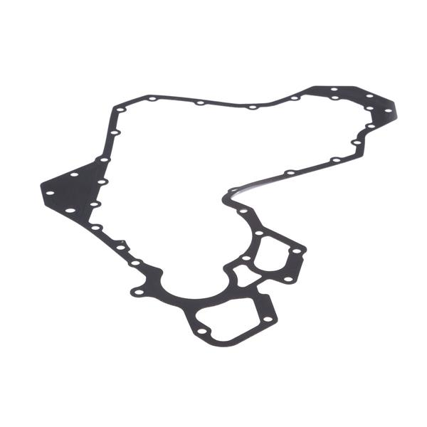 Timing case cover gasket